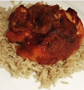 plumcooks-chicken-tandoori-6-on-brown-rice