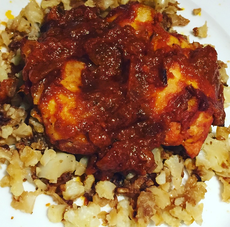 plumcooks-chicken-tandoori-7-on-cauliflower-rice