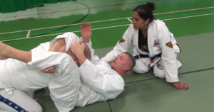 jiujitsu-teaching2