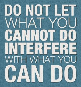 what-you-can-do